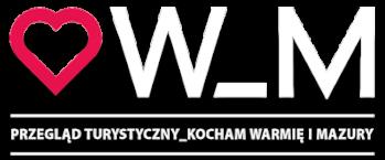 ❤ W_M | PRZEGLĄD TURYSTYCZNY